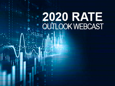 2020_Rate_Outlook_EE_img