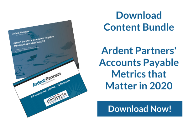 AP metrics that matter 2020 Content bundle CTA (1)