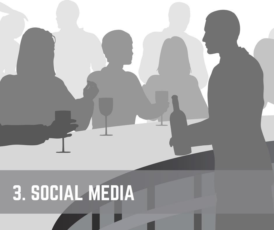 Content Promotion Social Media