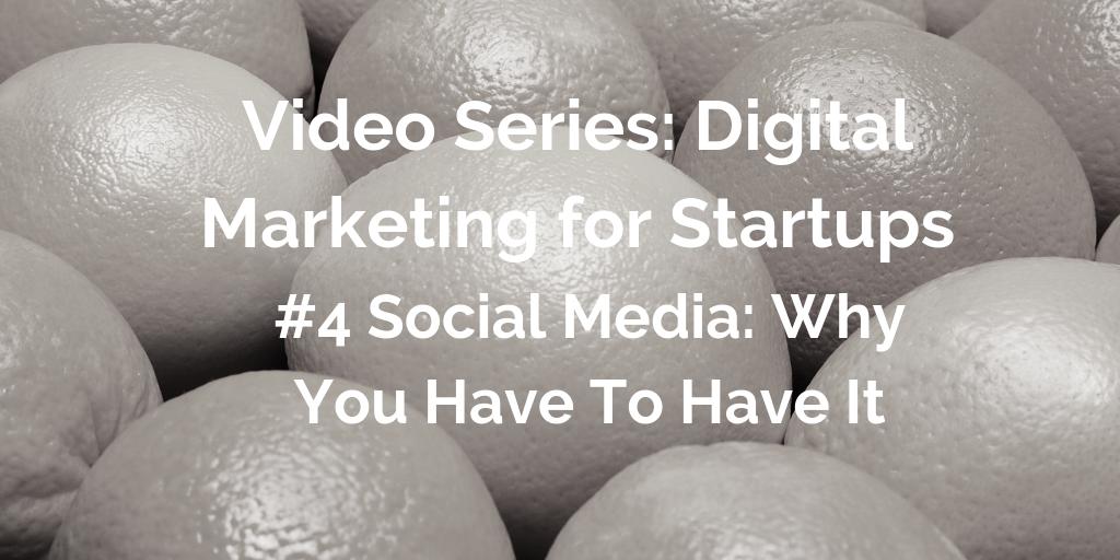 Copy of Video Blog Post #3 Email Social Header