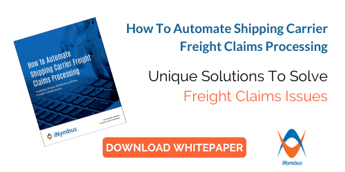 FREIGHT CLAIMS WP CTA 500 x 250 - Jan 2020