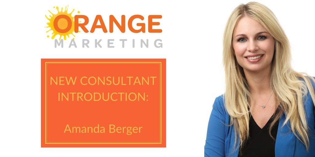 OM Blog Header_ NEW EMPLOYEE INTRO Amanda Berger