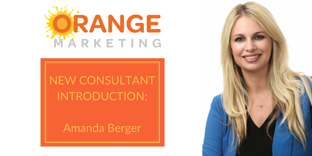 OM Blog Header_ NEW EMPLOYEE INTRO Amanda Berger