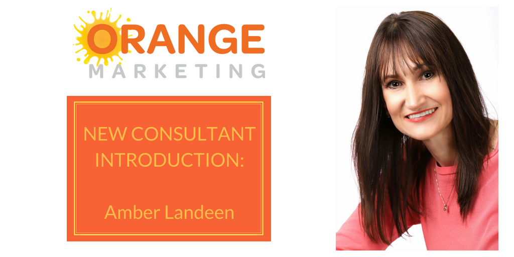 OM Blog Header_ NEW CONSULTANT INTRO Amber Landeen