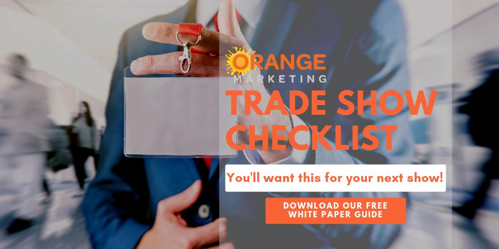 Orange Marketing (2)
