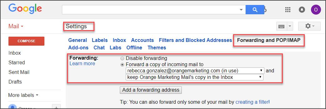 Google-Forward-Email-1