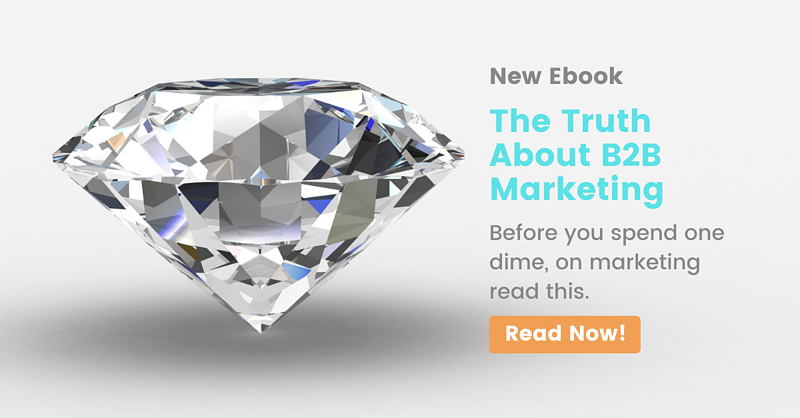 Orange Marketing The Truth About B2B Marketing (5)
