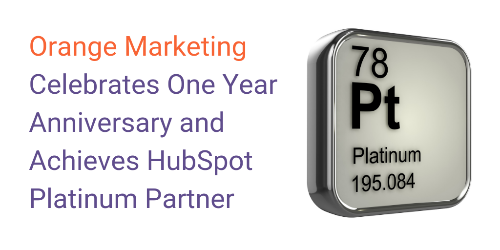 OrangeMarketing HubSpot Platinum blog header (2)