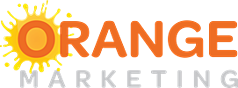 Orange Marketing - Growth for B2B SaaS Companies