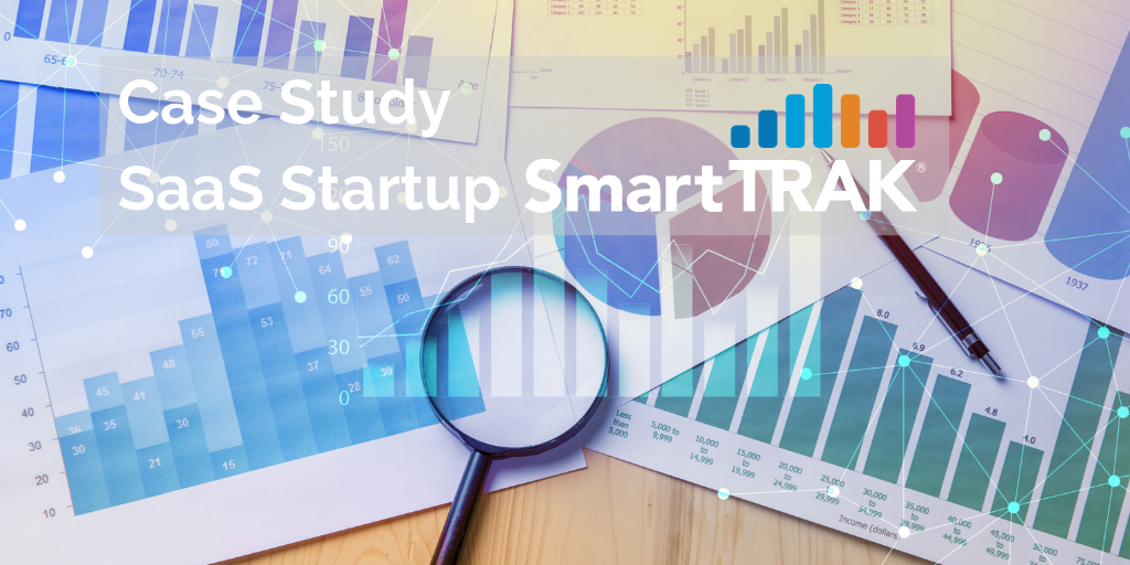 SmartTRAK Case Study1  (2)