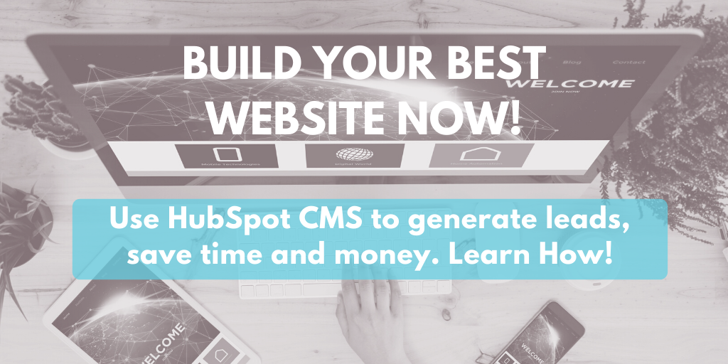 Website CMS Hubspot Blog Post (1)