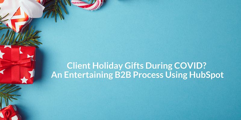 client_holiday_gift_plan_hubspot