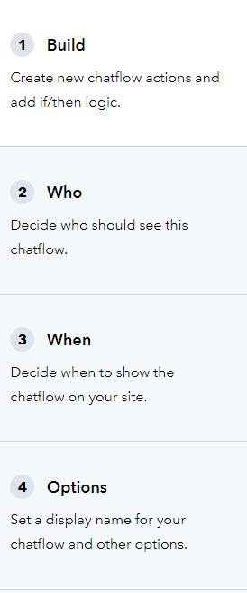 create_chatbots_10