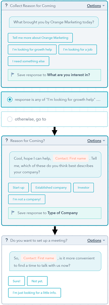 create_chatbots_6_growth