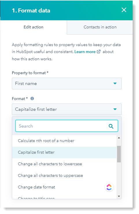 format_data