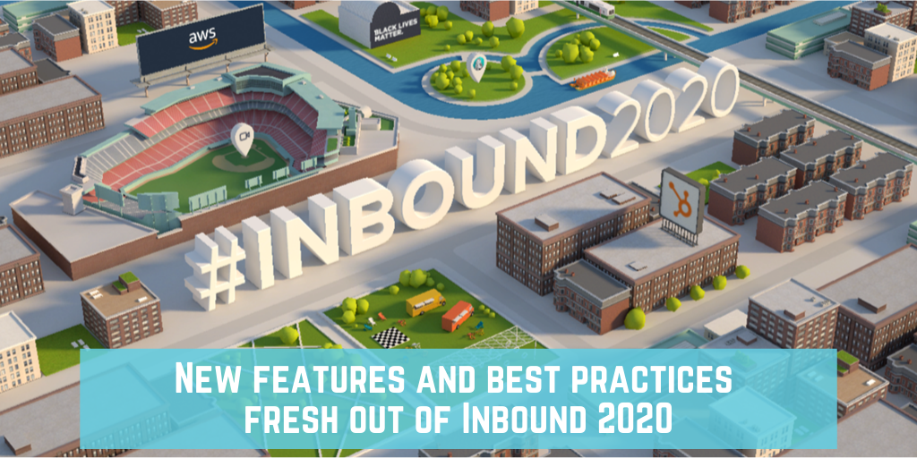 hubspot_inbound_2020_recap