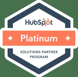 hubspot_partner_logo