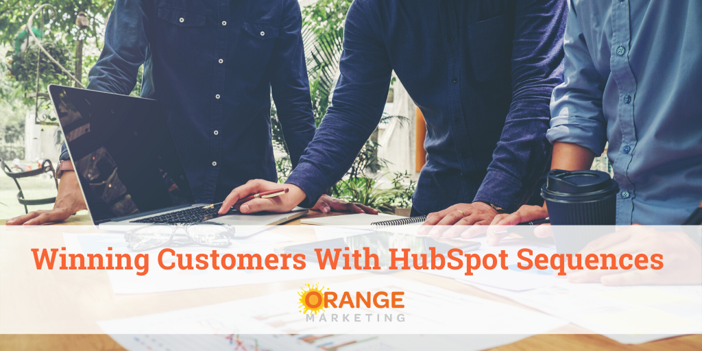 hubspot_sequences_tips
