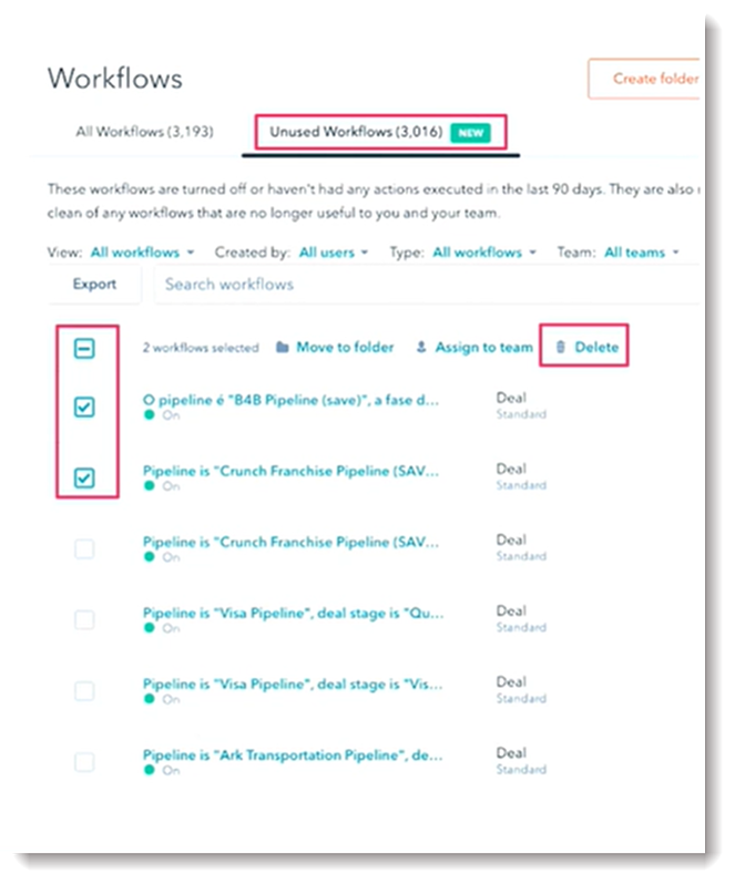 hubspot_workflow_tips