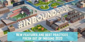 inbound_2020_tips