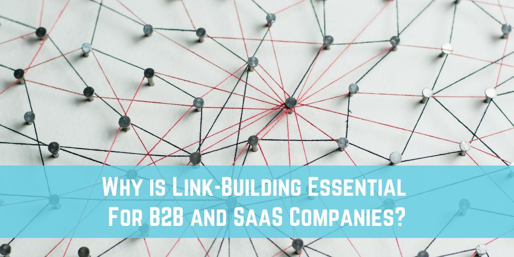 link_building_b2b_saas