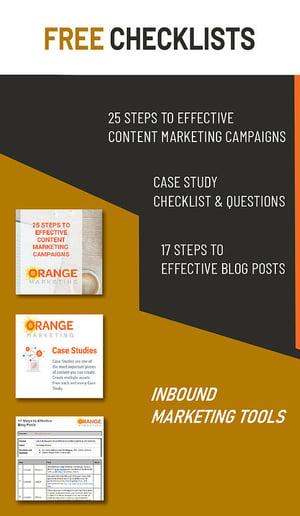 marketing_checklist_2019