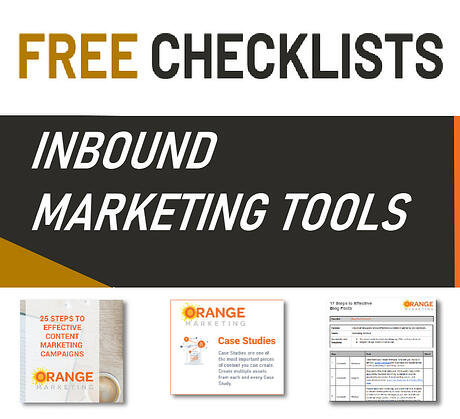 marketing_checklist_kit_pop_3