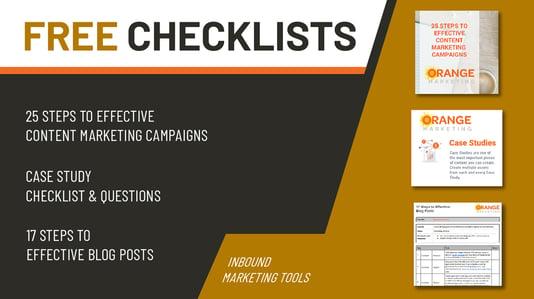 marketing_checklist_kit_ty-1