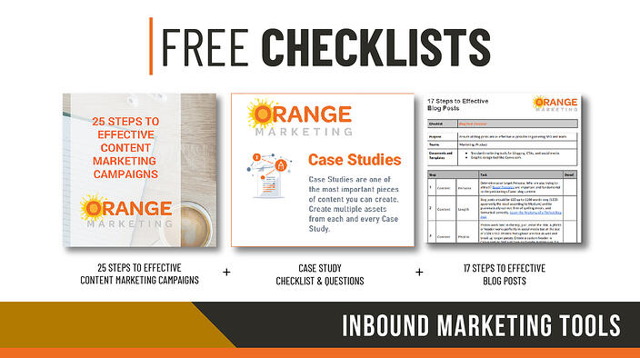 marketing_checklists_content_blog_case_studies_bottom