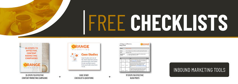 marketing_checklists_downloadable