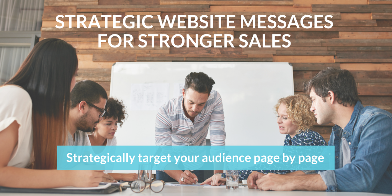marketing_sales_team_meeting