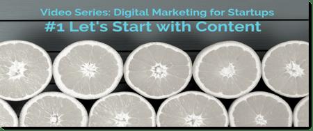 marketing_tips_3