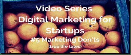 marketing_tips_4