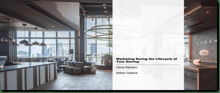 marketing_tips_7