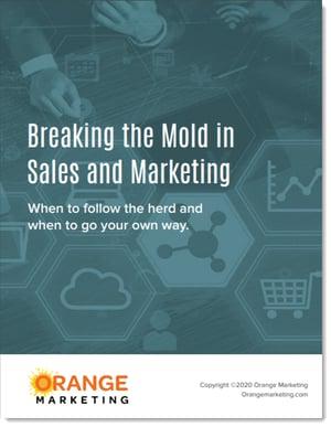 marketing_tips_fc