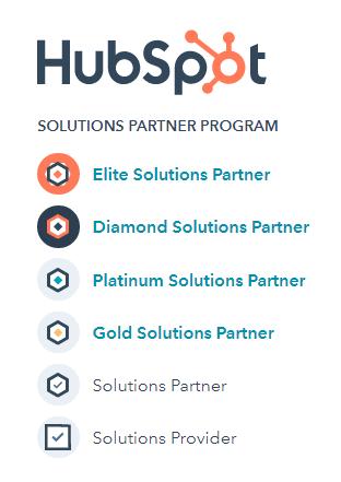 hubspot_solution_partner_stages