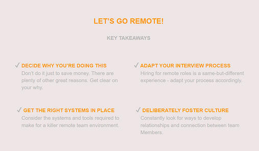 remote_working_tips