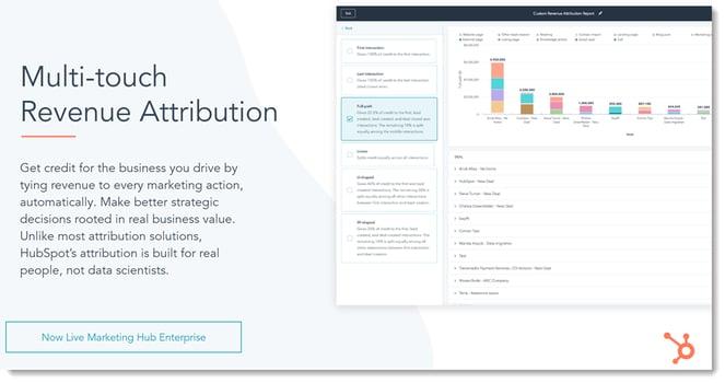 revenue_attribution_hubspot