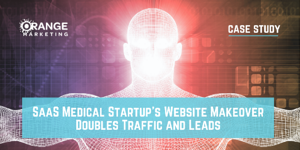 saas_startup_website_development