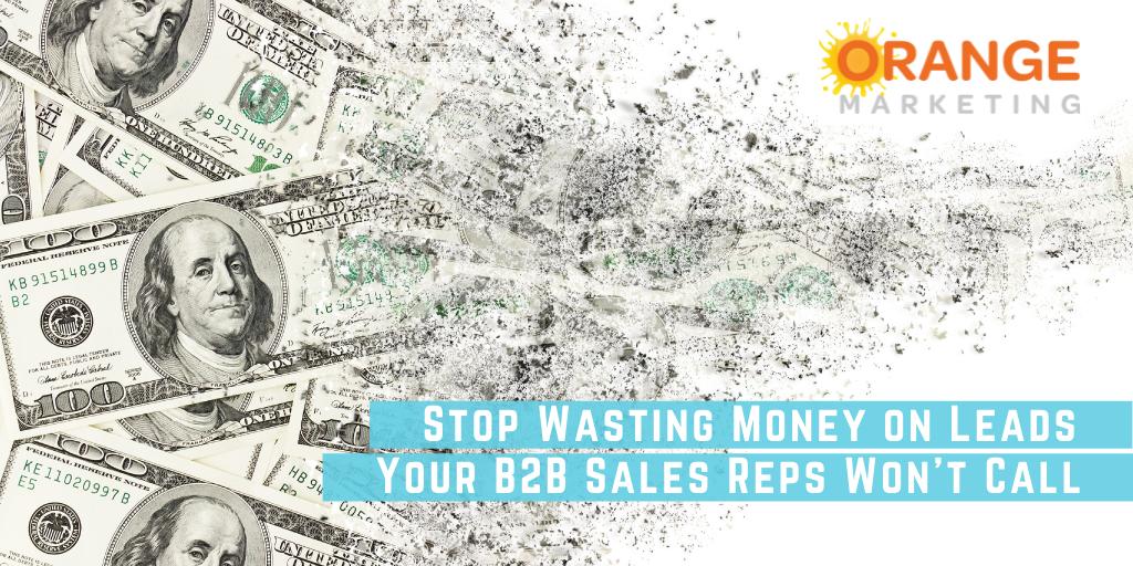 sales_leads_tips_b2b