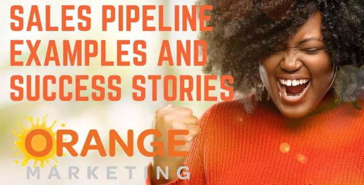 sales_pipeline_tips