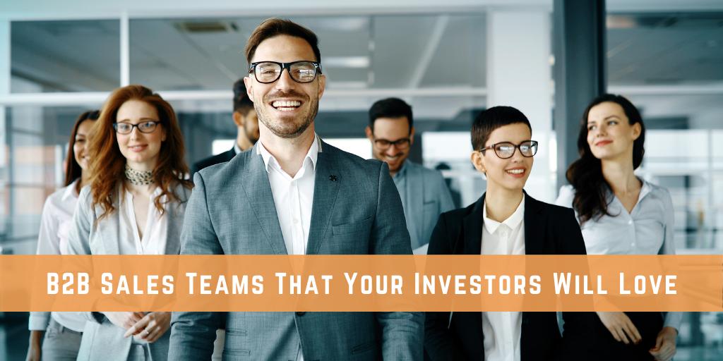 sales_team_tips_make_investors_happy