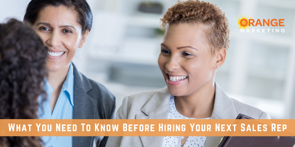 tips_for_hiring_sales_reps
