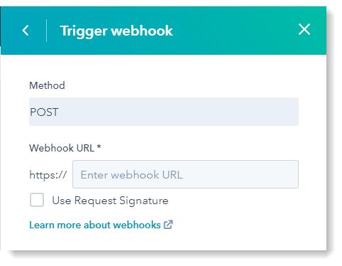 trigger_webhook