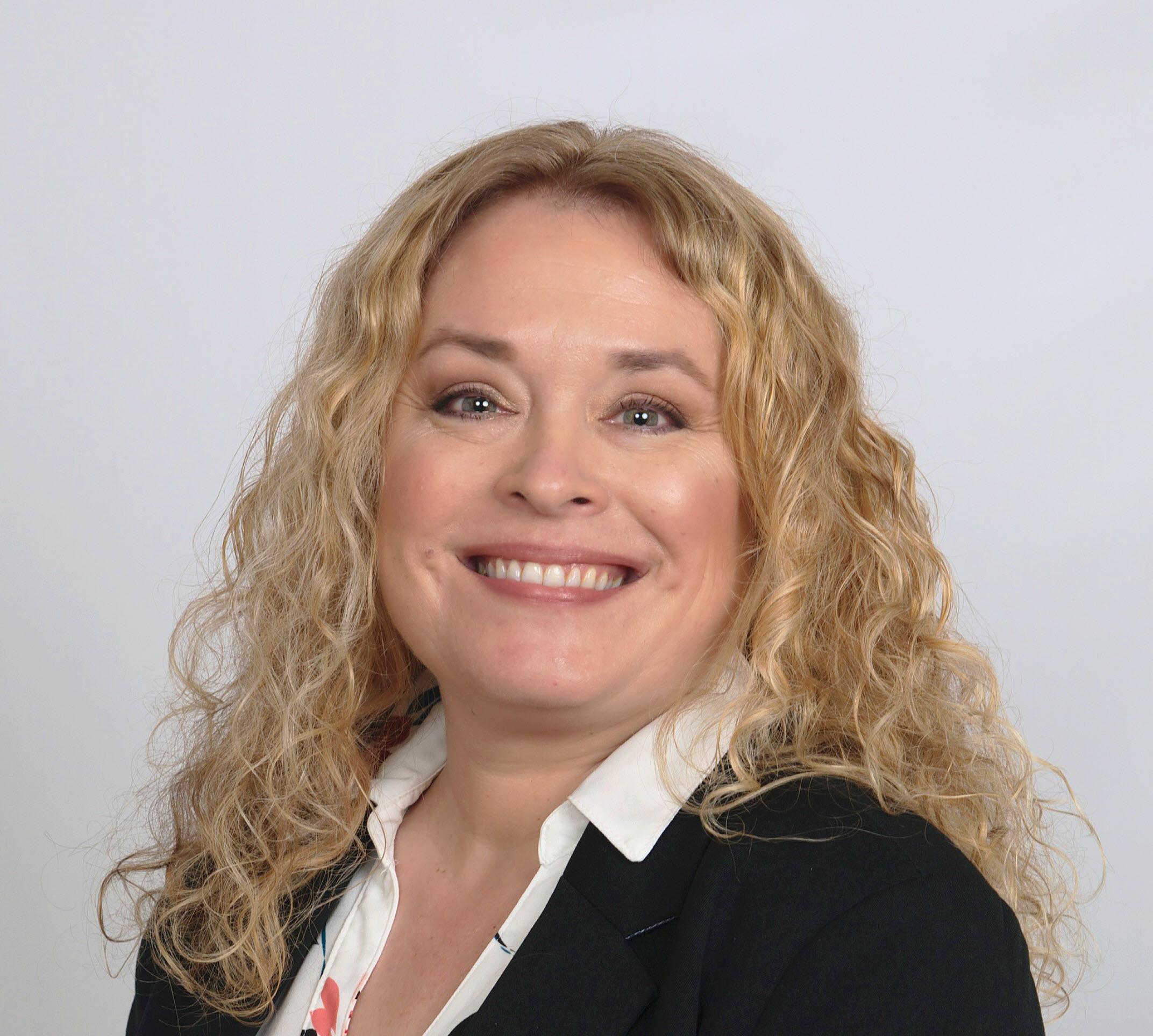 Monica Caraway
